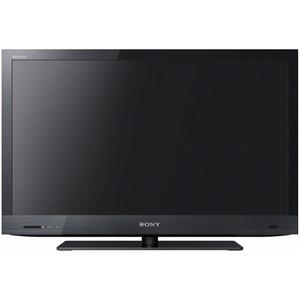 Photo of Sony KDL-32EX723 Television