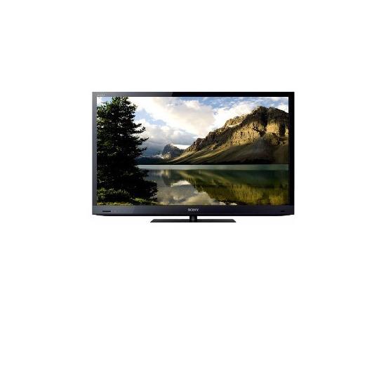 Sony KDL-40EX723 / KDL40EX720
