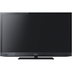 Photo of Sony KDL-40EX724 Television
