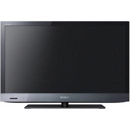 Sony KDL-37EX524 Reviews