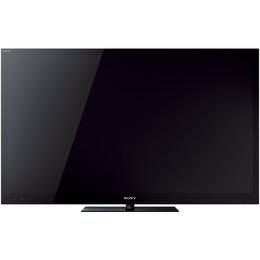 Sony KDL-55NX723 / KDL55NX720 Reviews