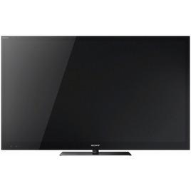 Sony KDL-55HX923 Reviews