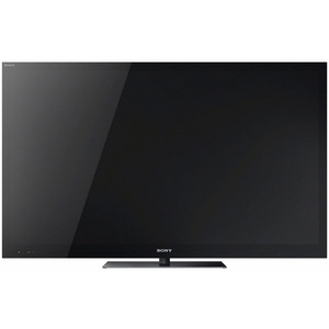 Photo of Sony KDL-55HX923 Television