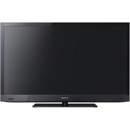 Sony KDL-46EX724 Reviews