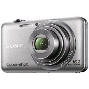Photo of Sony DSC-WX7 Digital Camera