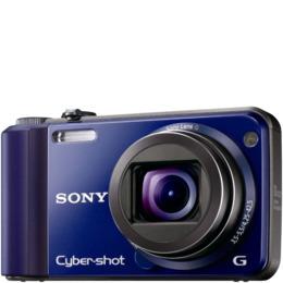 Sony Cyber-shot DSC-H70 Reviews