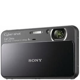 Sony Cyber-shot DSC-T110 Reviews