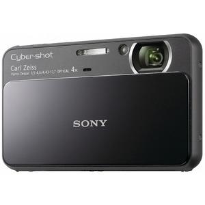 Photo of Sony Cyber-Shot DSC-T110 Digital Camera