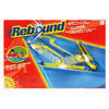 Photo of Rebound Game Toy