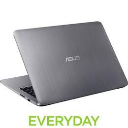 ASUS VivoBook L403 Reviews
