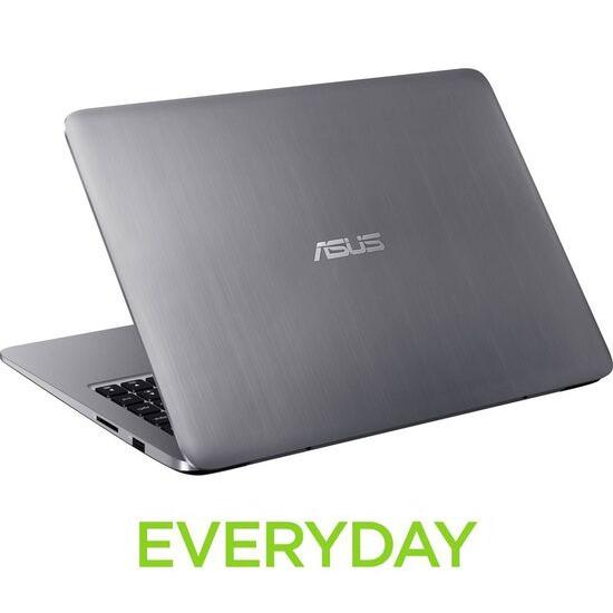 ASUS VivoBook L403