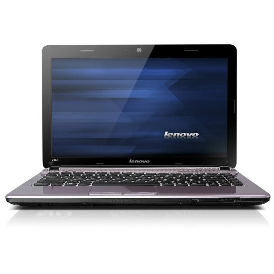 Lenovo IdeaPad Z560 M37AFUK