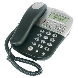 Photo of Binatone Caprice 500 Phone Landline Phone
