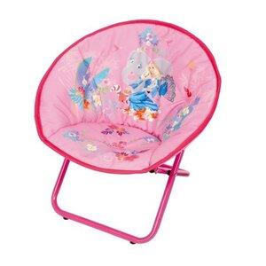 Photo of Barbie Moonchair Furniture