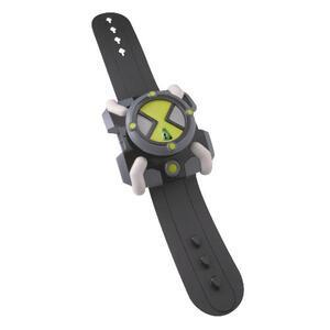 Photo of Ben 10 - Omnitrix F/X Toy