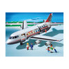 Photo of Playmobil Jet Airplane Toy