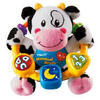 Photo of VTECH Moosical Beads Toy