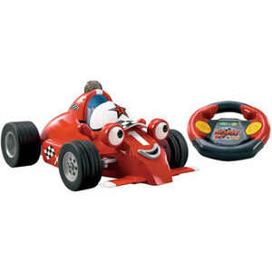 Photo of Roary The Racing Car Toy