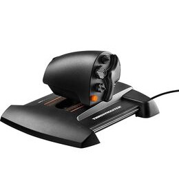 THRUSTMASTER TWCS Throttle - Black