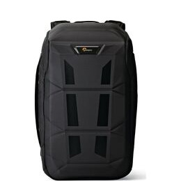 LOWEPRO DroneGuard BP 450 AW Drone Case Reviews