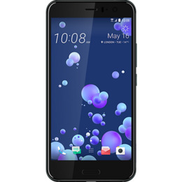 HTC U11 Reviews
