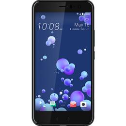 HTC U11 Reviews