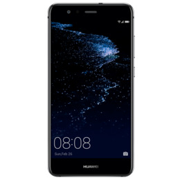 Huawei P10 lite Reviews