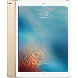 "APPLE iPad Pro 12.9"" - 64GB (2017) Reviews"