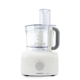 Kenwood MultiPro Home FDP643WH Food Processor - White Reviews