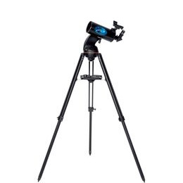 CELESTRON AstroFi 102 mm Maksutov-Cassegrain Telescope