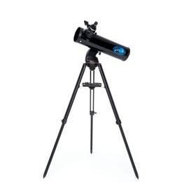 CELESTRON AstroFi 130 mm Reflector Telescope - Black