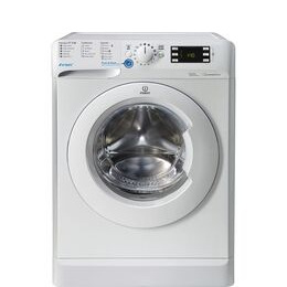 Indesit Innex BWE91683X Reviews