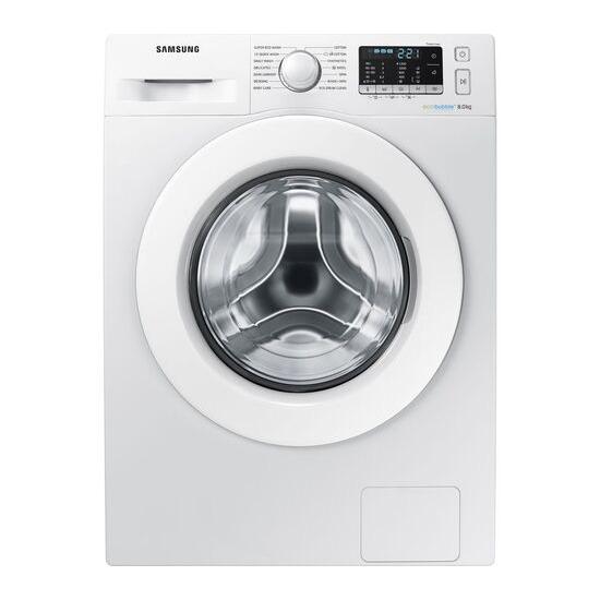 Samsung WW80J5355MW
