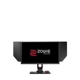 BenQ Zowie XL2540 Full HD 24.5 LED Gaming Monitor - Black Reviews