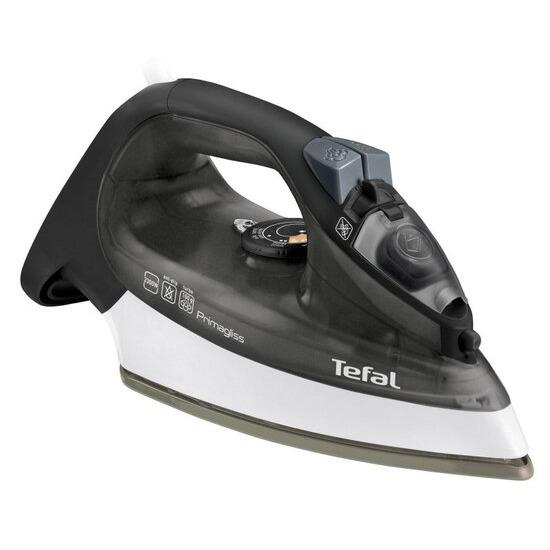 FV2560 Tefal Prima 2300W Iron