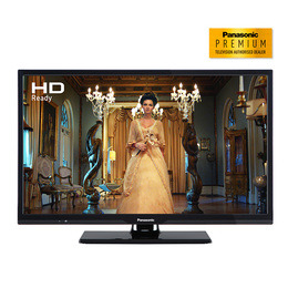 Panasonic TX32D302B Reviews