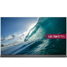LG OLED65G7V Reviews