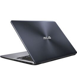 ASUS VivoBook X405 14 Laptop - Grey Reviews