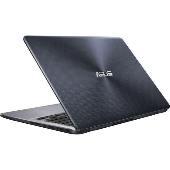 ASUS VivoBook X405 14 Laptop - Grey