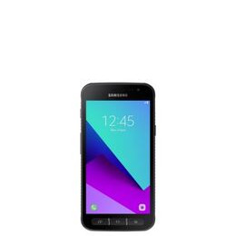 Samsung Galaxy Xcover 4 Reviews