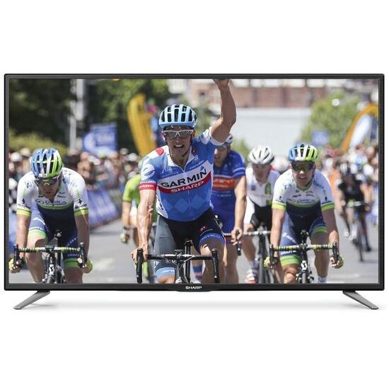 Sharp LC-32CHF5111K 32 Inch HD Ready TV