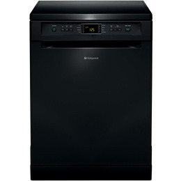 Hotpoint FDFET33121K Reviews