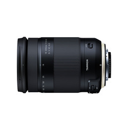 Tamron 18-400mm f/3.5-6.3 Di II VC HLD Reviews