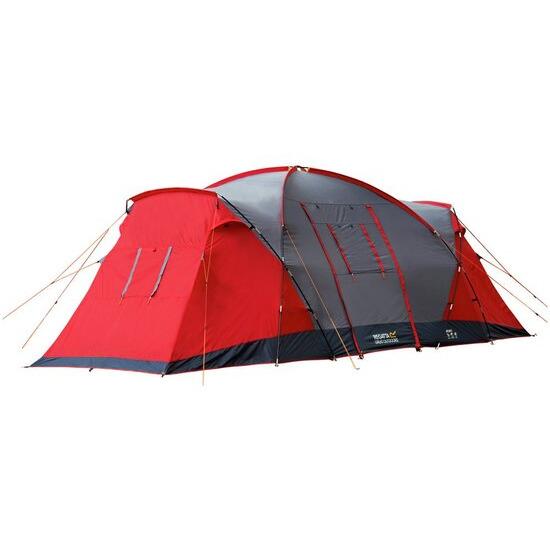 Regatta Atlin 6 Man Tent