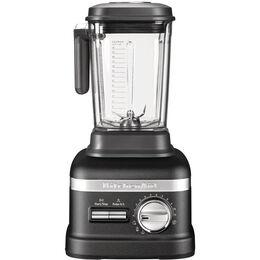 Kitchenaid Artisan Power Plus 5KSB8270BBK Blender - Black