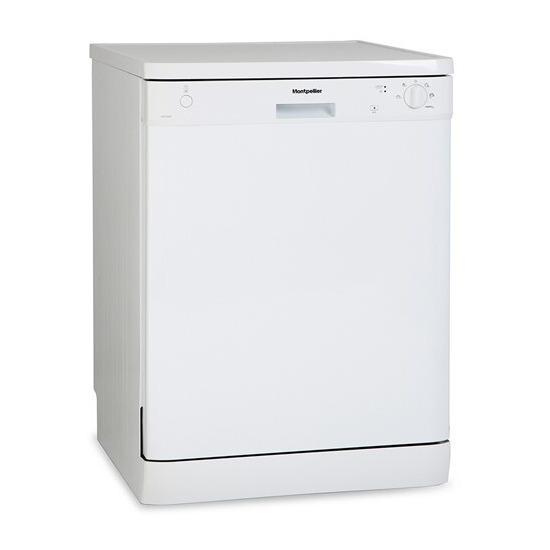 Neff S72M63X1GB Dishwashers 60cm Fully Integrated