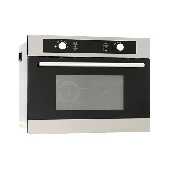 Montpellier MWBIC90044 Built In Combi Microwave