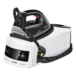 Bosch TDS2090GB Steam Generator Irons Reviews