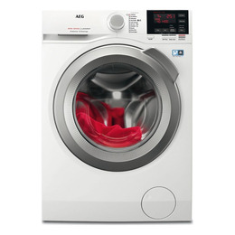 AEG L6FBG942R Washing Machines Reviews