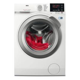AEG L6FBG942R Washing Machines Reviews